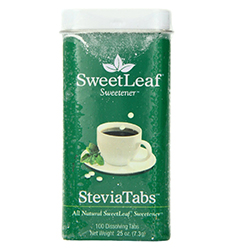 stevia powder meaning